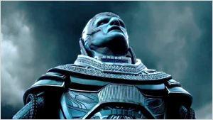Filmes na TV: Hoje tem X-Men: Apocalipse e A Última Vez Que Vi Paris