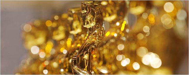 Site enumera as personalidades mais citadas nos agradecimentos de vencedores do Oscar