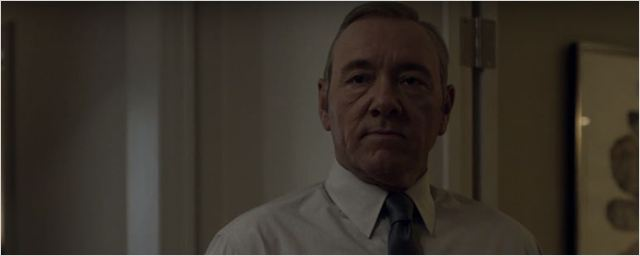 House of Cards: Confira o trailer legendado da quarta temporada