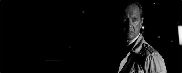 Confirmado o nome do personagem interpretado por Richard E. Grant em Logan