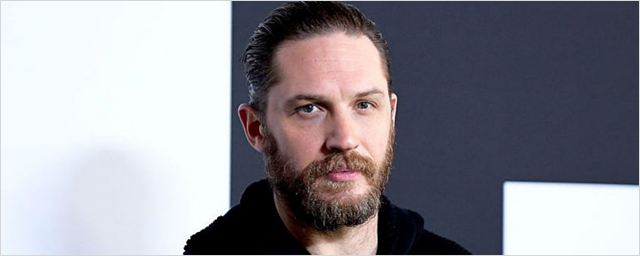 Tom Hardy sugere que interpretaria James Bond se Christopher Nolan dirigisse o filme