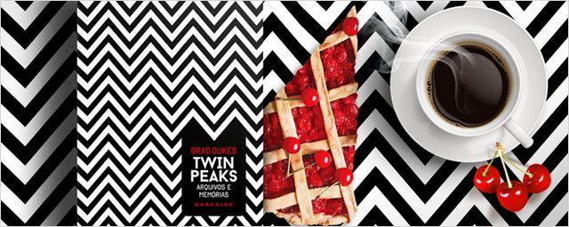 Rainha Elizabeth II pediu licença a Paul McCartney para fugir do próprio aniversário e assistir a Twin Peaks