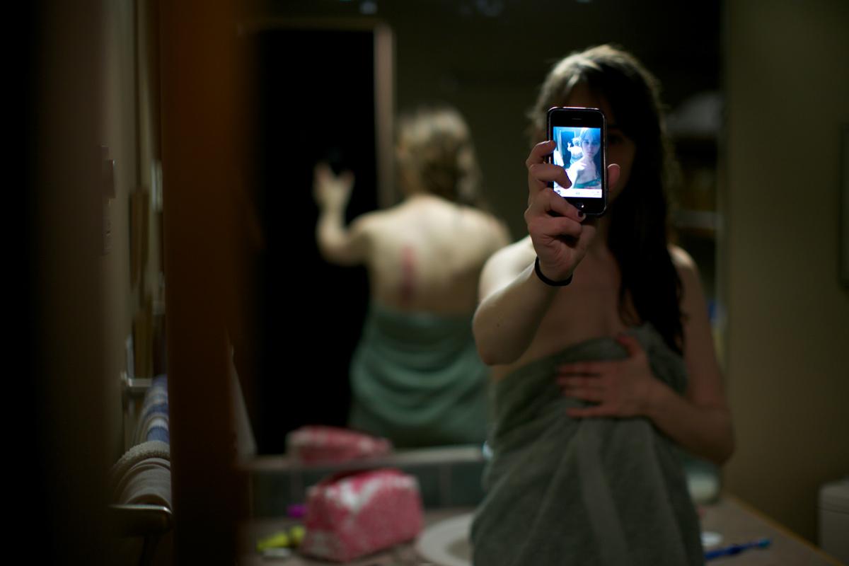 Kelsey Laverack Nude Celebs Forum - 2019 year