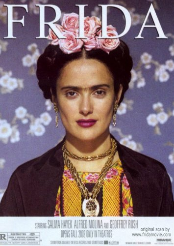 Film in Inspirationfashion frida recommend dress for on every day in 2019