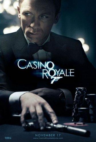 Watch 007 casino royale online megavideo usemywallet casino