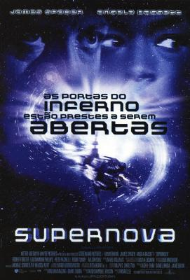 Supernova - HD 720p - Legendado