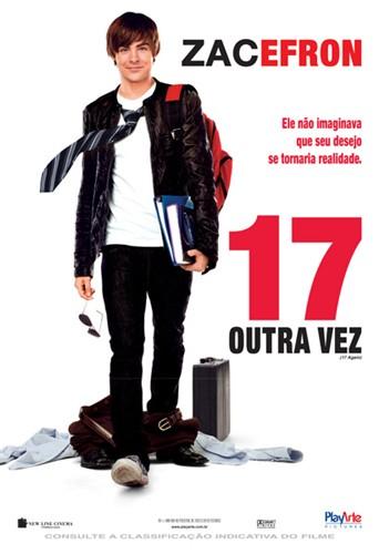 17 Outra Vez Filme 2009 Adorocinema