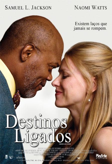 Assistir filme 3 historia e 1 destino online dating