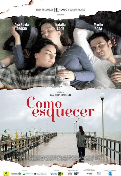 filmes de lesbicas filmes ponograficos portugueses