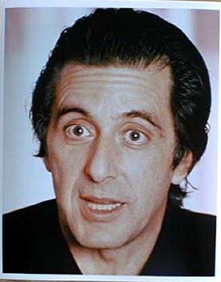 Foto De Al Pacino Foto Al Pacino Adorocinema