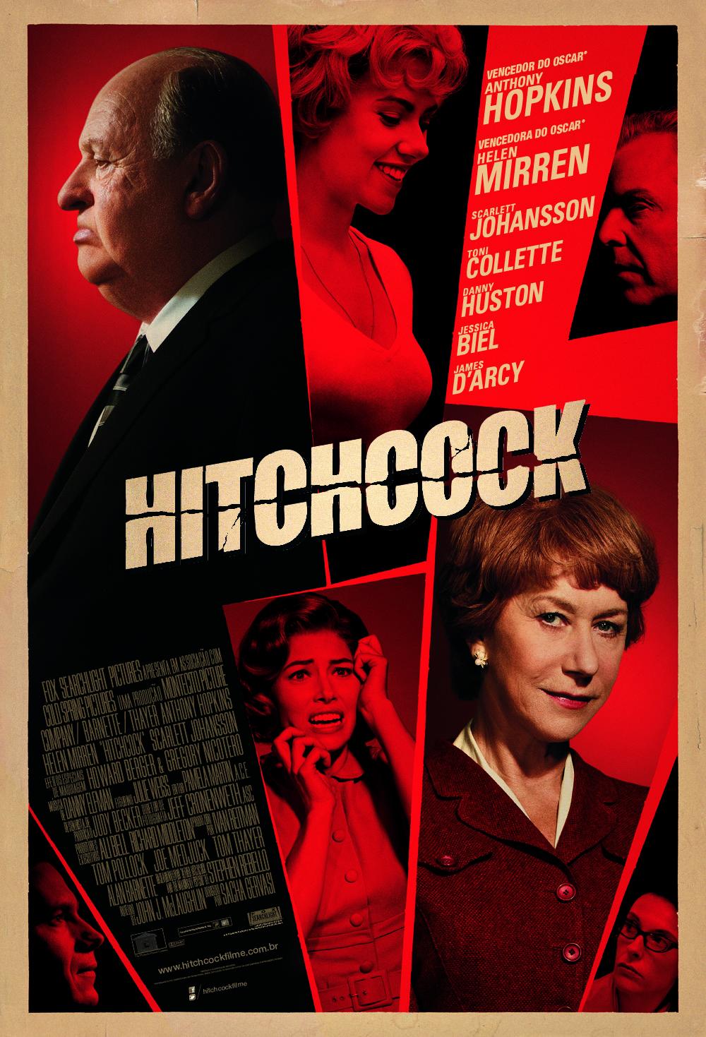 Hitchcock Film