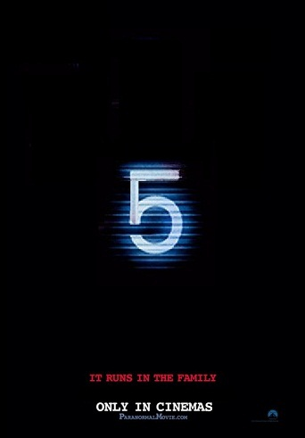 paranormal activity 5 isaretliler izle