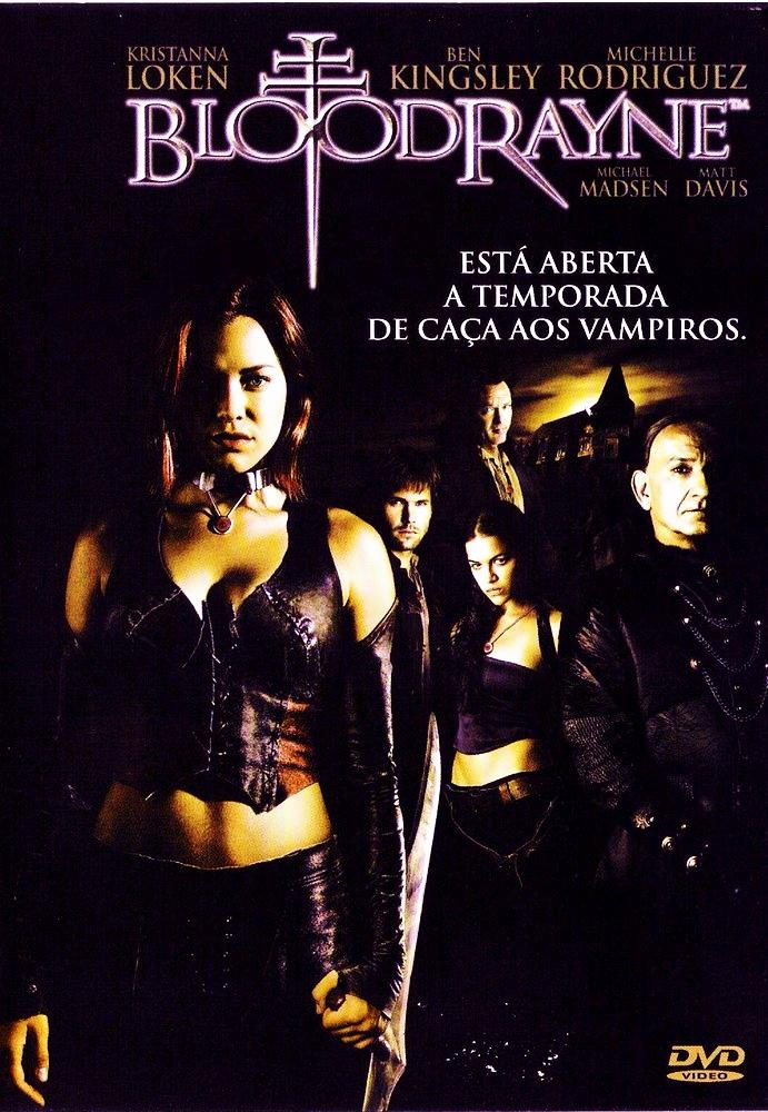 Filme 2005