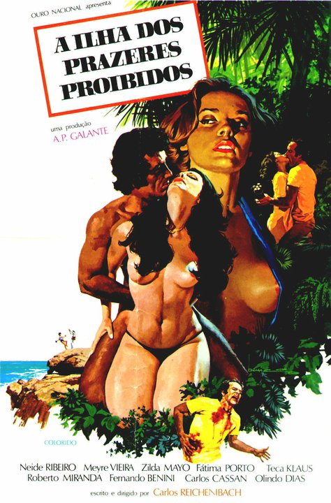 erotico film conosci persone online