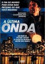 A Ultima Onda Filme 1977 Adorocinema