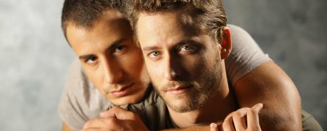 gay escorts tieland