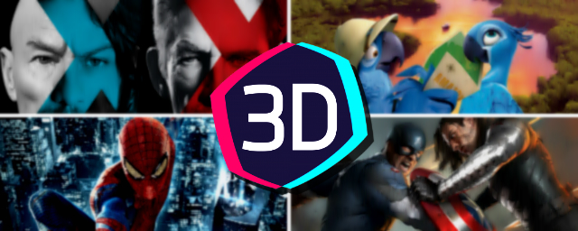 Kinox 3d Filme