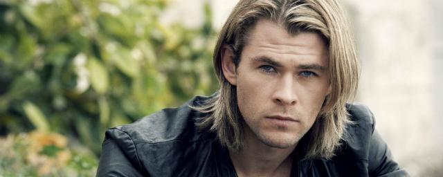 Ator De Thor: Chris Hemsworth, De Thor, Vai Anunciar Os Indicados Ao