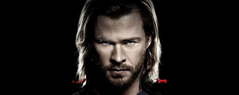 Ator De Thor: Chris Hemsworth Garante: Thor Estará Em Vingadores 3
