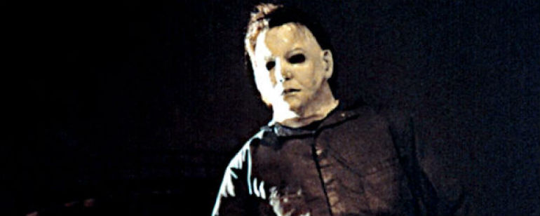 halloween franquia de terror vai voltar s telonas not cias de cinema adorocinema. Black Bedroom Furniture Sets. Home Design Ideas