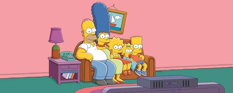 25 Aberturas Inesquec 237 Veis De Os Simpsons Mat 233 Rias