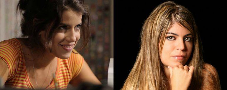Escolhida a atriz que viverá Bruna Surfistinha em série de