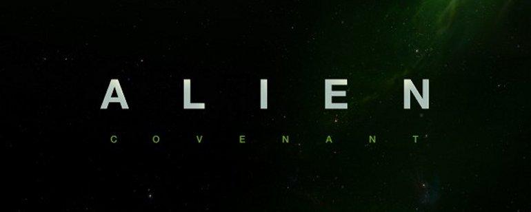 Assistir %Alien: Covenant%% Online