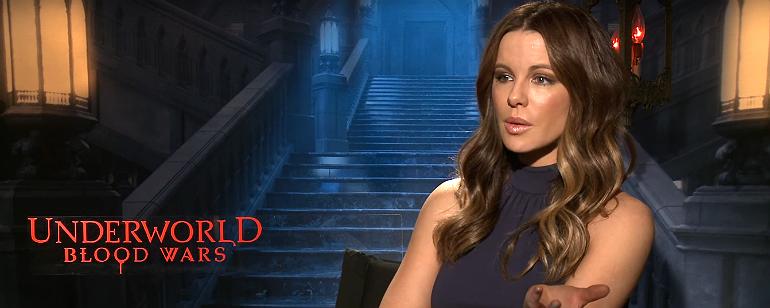 Kate Beckinsale So Participa De Mais Um Anjos Da Noite Se Existir Um Publico Para Isso Noticias De Cinema Adorocinema