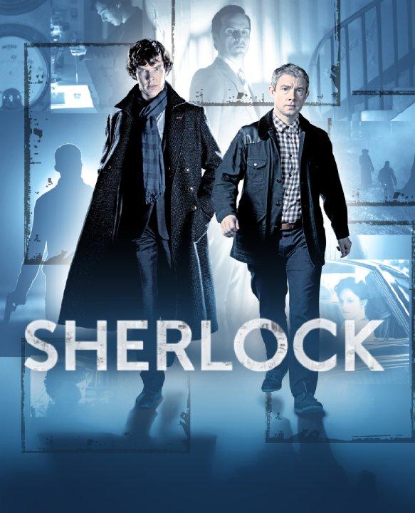 Sherlock Elenco Da 1ª Temporada Adorocinema