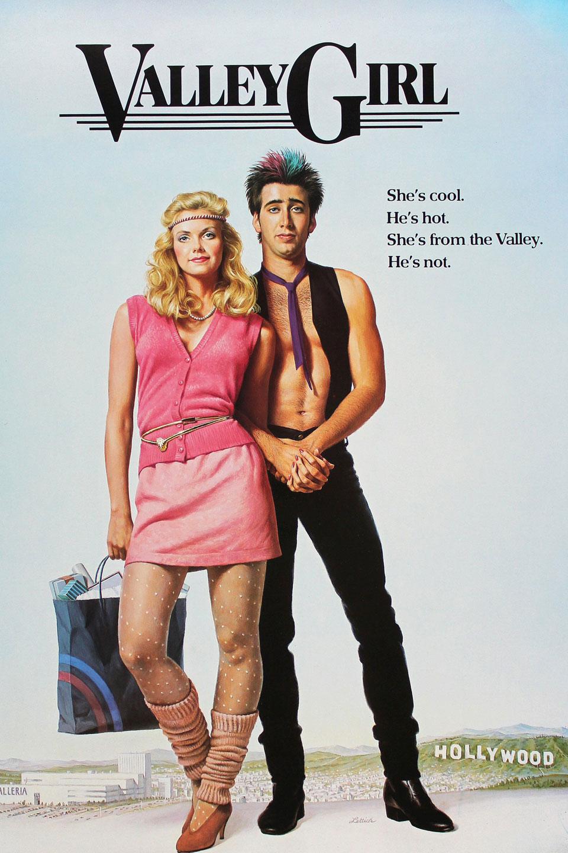 Sonhos Rebeldes - Filme 1983 - AdoroCinema