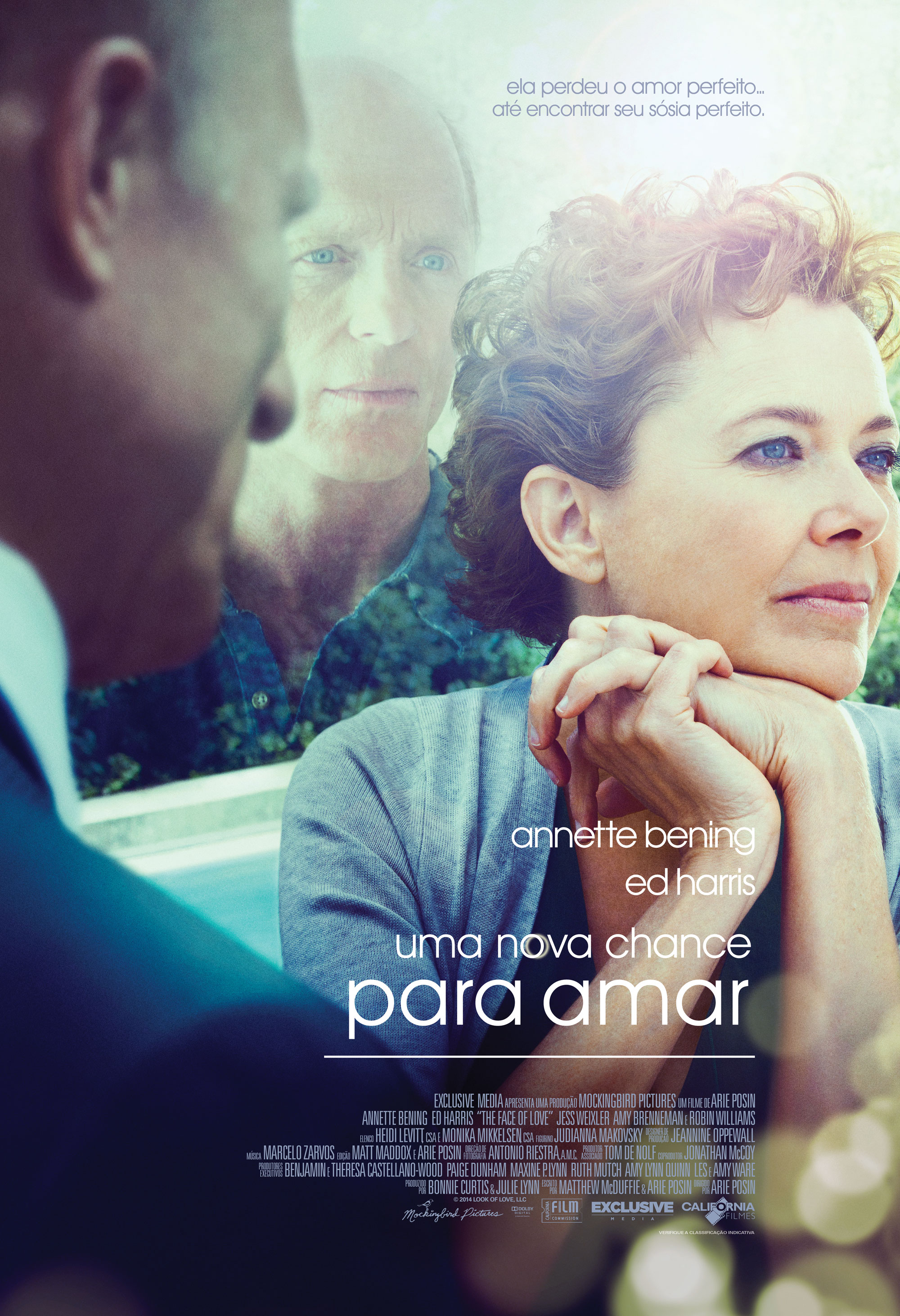 Uma Nova Chance Para Amar (2013) Blu-Ray 1080p Download Torrent Dublado