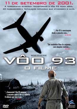 1993 Filme