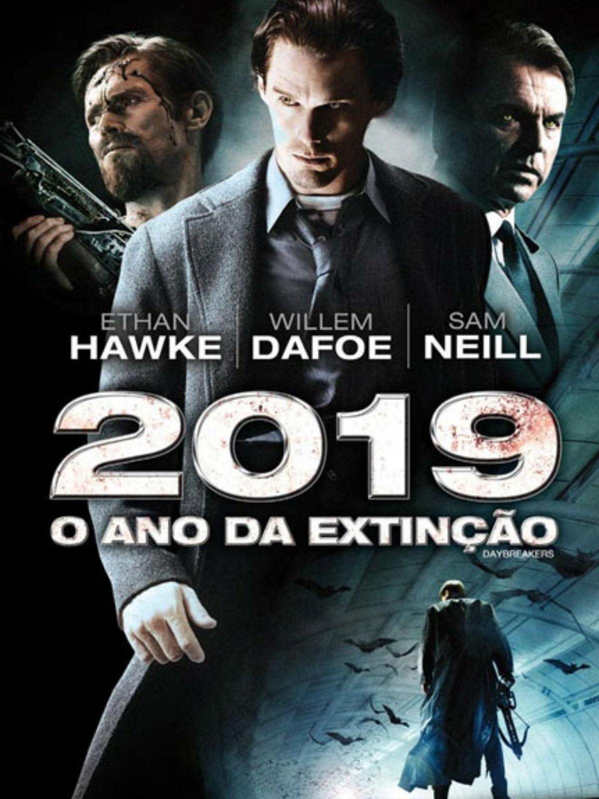 Filme2019