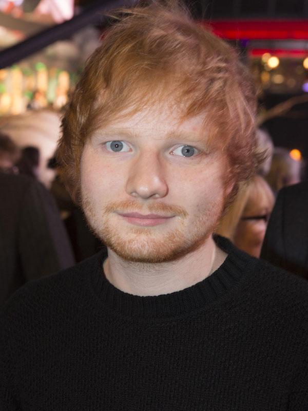 Ed sheeran filmografia adorocinema stopboris Images