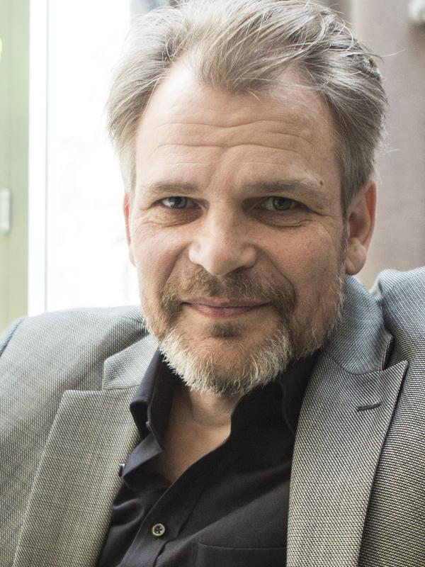 Teijo Eloranta