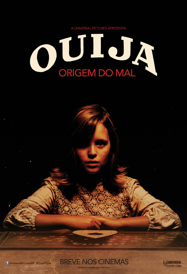 Ouija: Origem do Mal – Legendado HD online