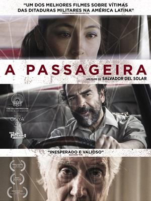 Image result for a passageira filme