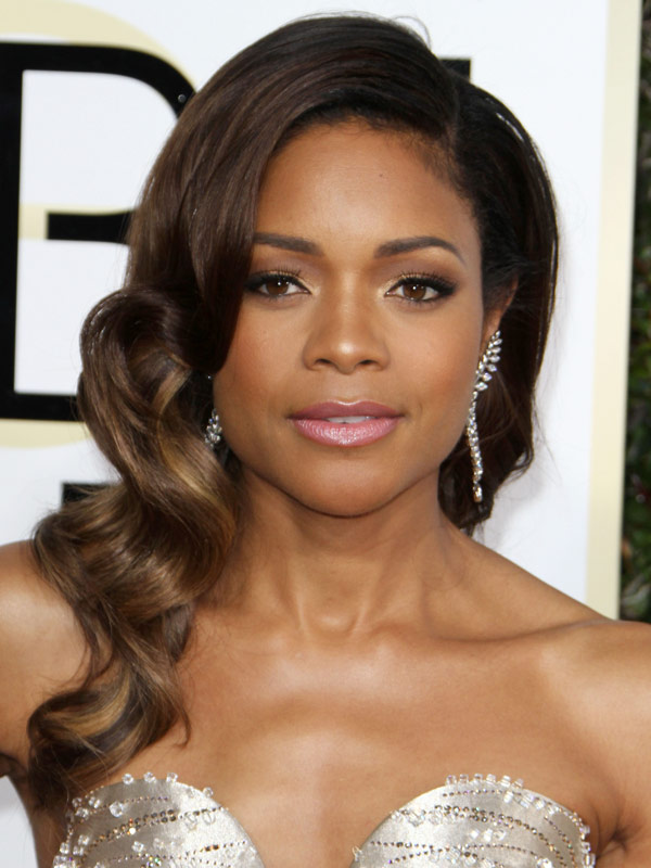 Naomie Harris - Contact Info, Agent, Manager | IMDbPro