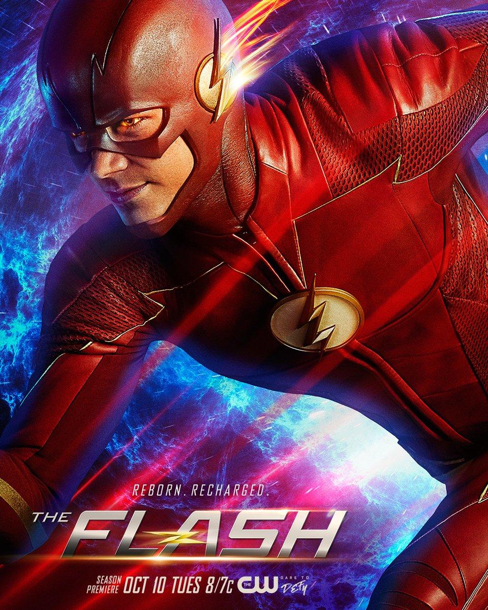 the flash s1e20 online