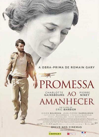 Promessa ao Amanhecer  Filmes similares - AdoroCinema a6ccb6b75d5f8