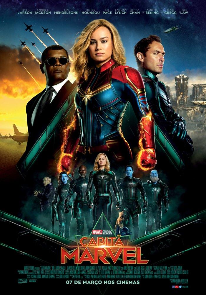 Marvel.Filme