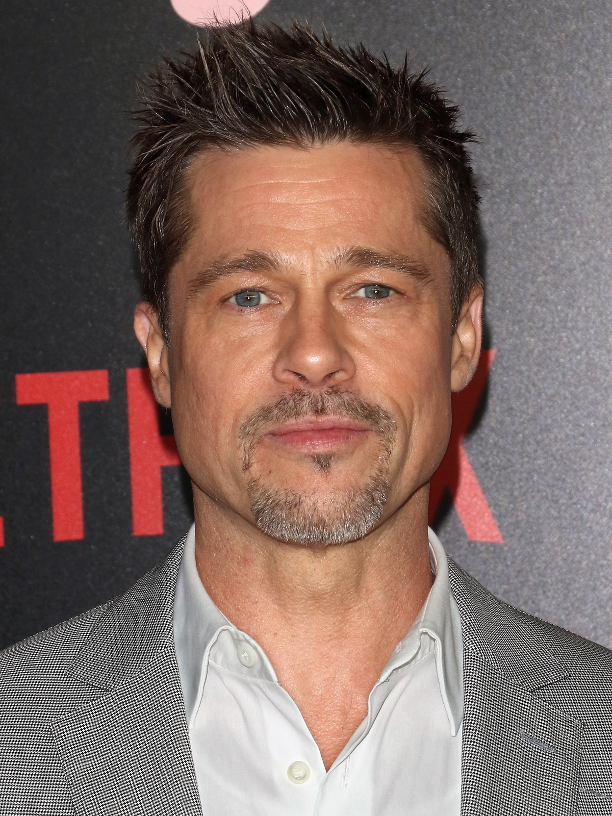 Brad Pitt Melhores Filmes E Séries Adorocinema