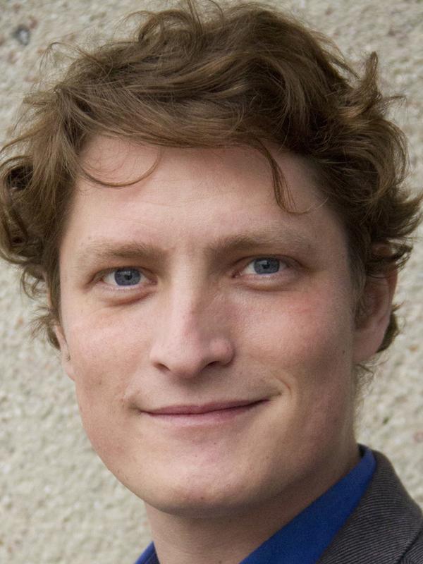 Felix Von Poser