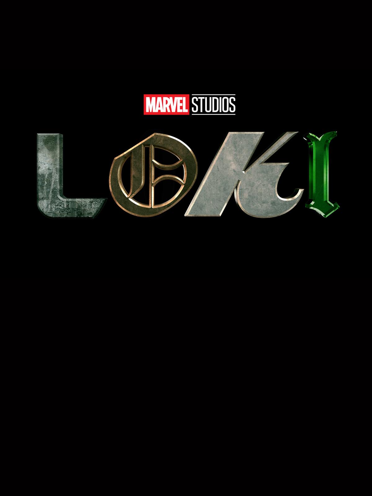 Loki   Nova série da Marvel ganha data de estreia no Disney+