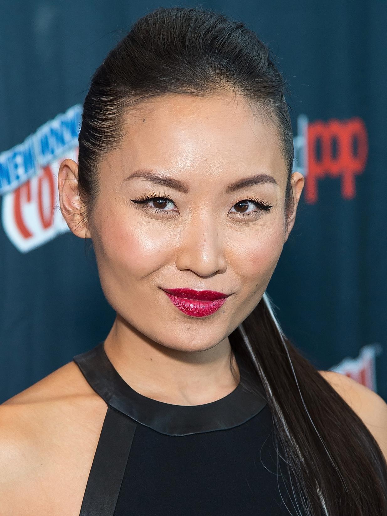 Li Jun Li - IMDb