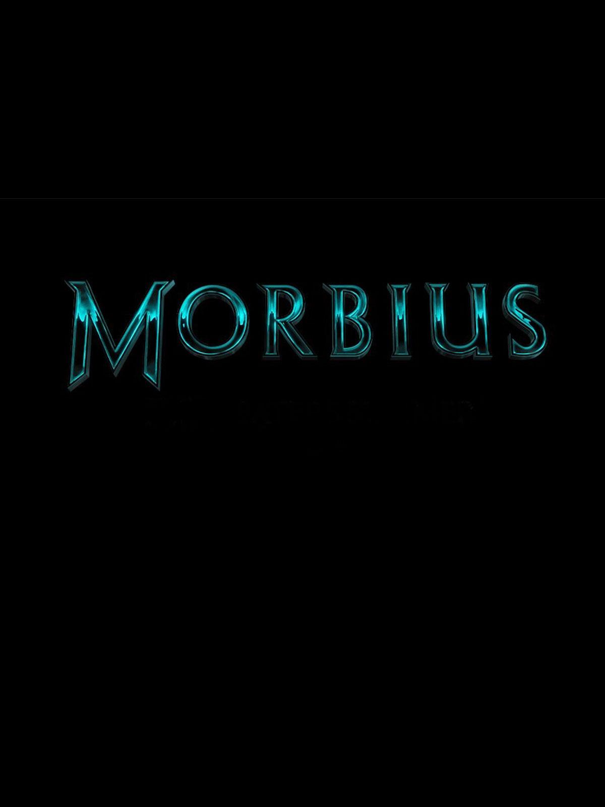 Morbius - Filme 2020 - AdoroCinema