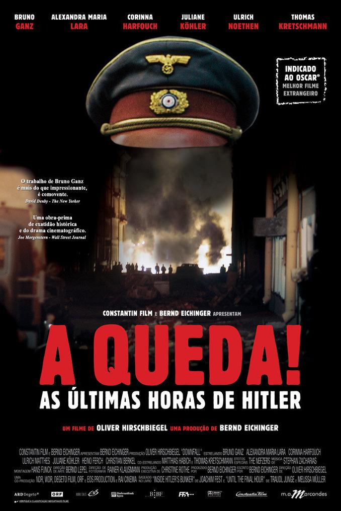 Hitler Filme