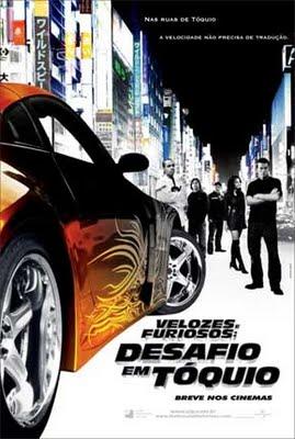 Velozes Furiosos Desafio Em Toquio Filme 2006 Adorocinema
