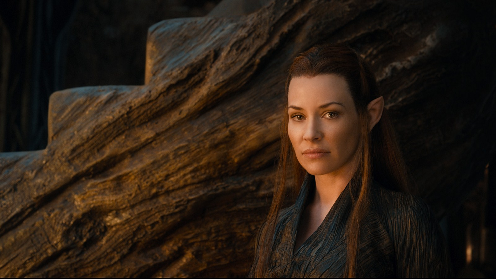 lord of the rings tauriel wallpaper