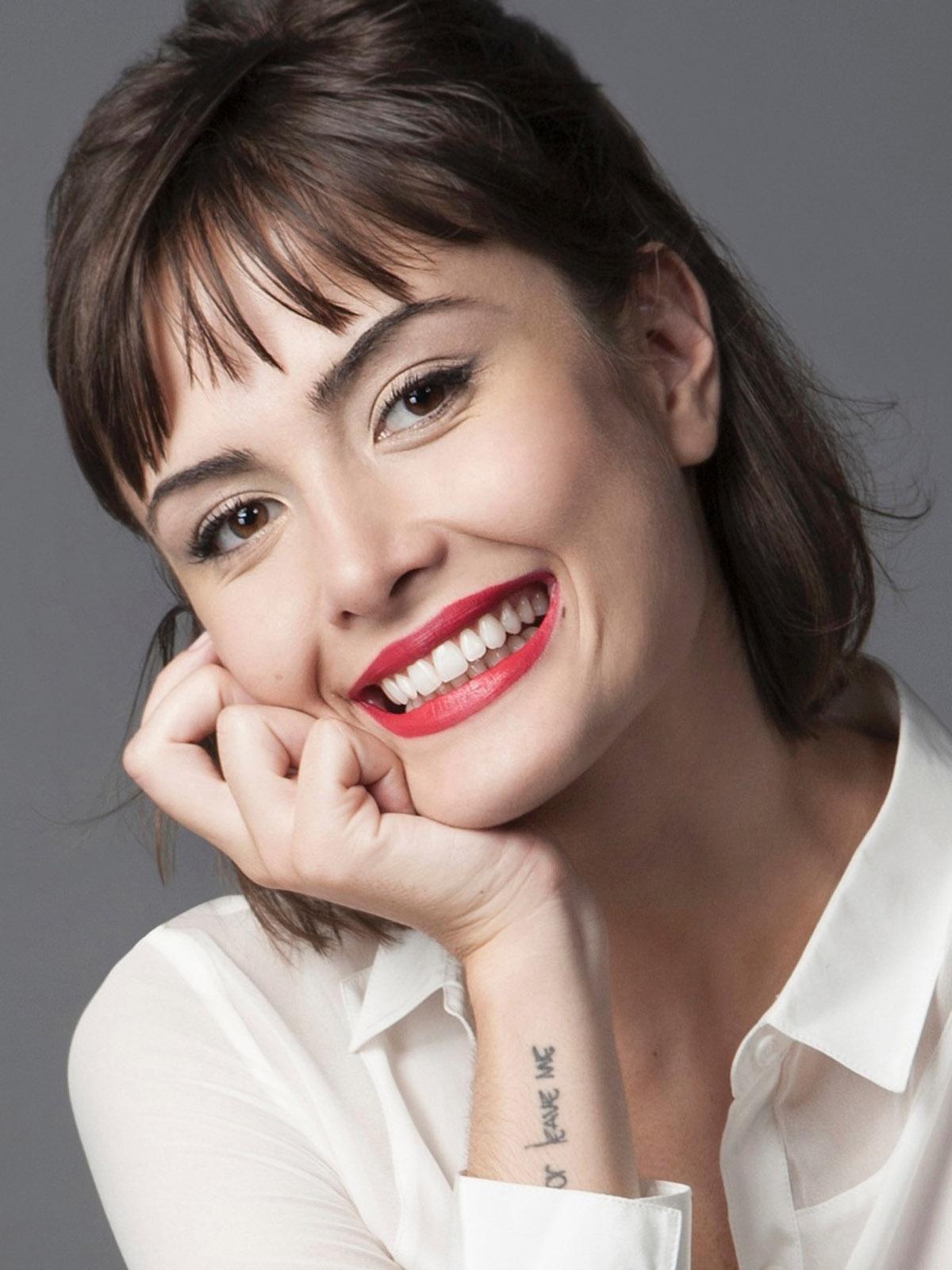 Maria Casadevall